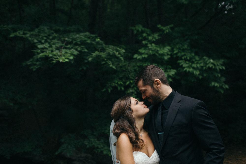 breann-andrew-wedding-blog-95.jpg