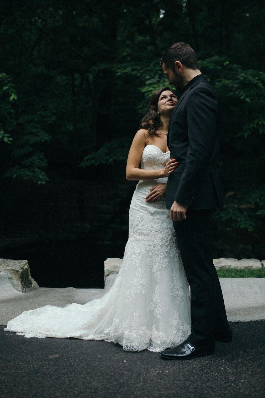breann-andrew-wedding-blog-97.jpg