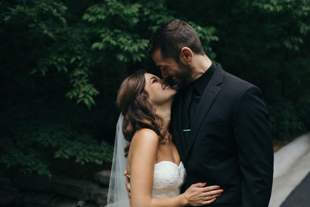 breann-andrew-wedding-blog-98.jpg