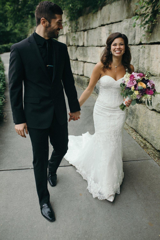 breann-andrew-wedding-blog-100.jpg