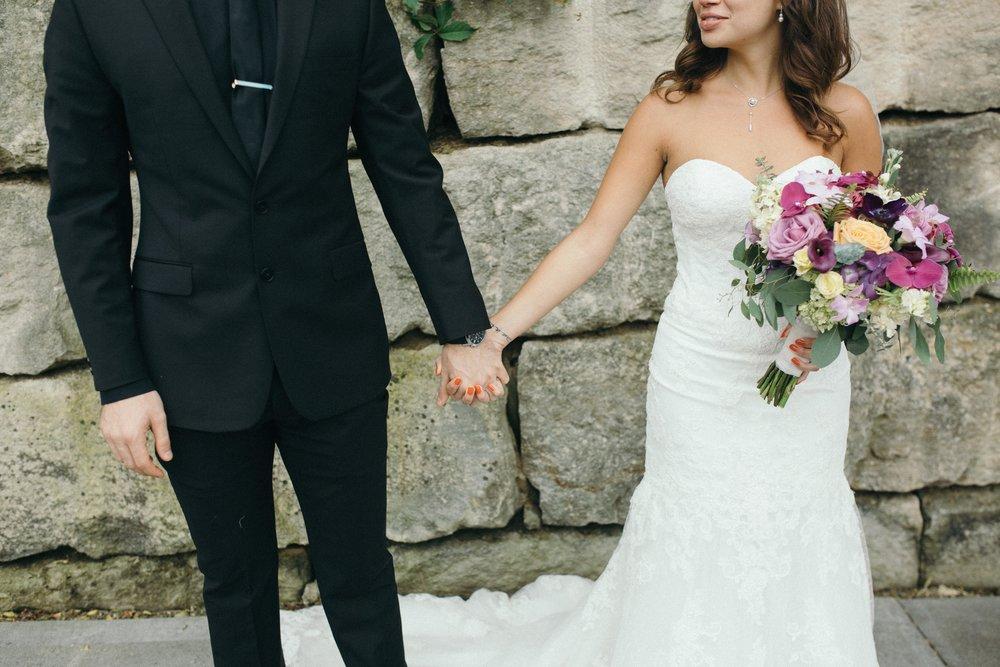breann-andrew-wedding-blog-102.jpg