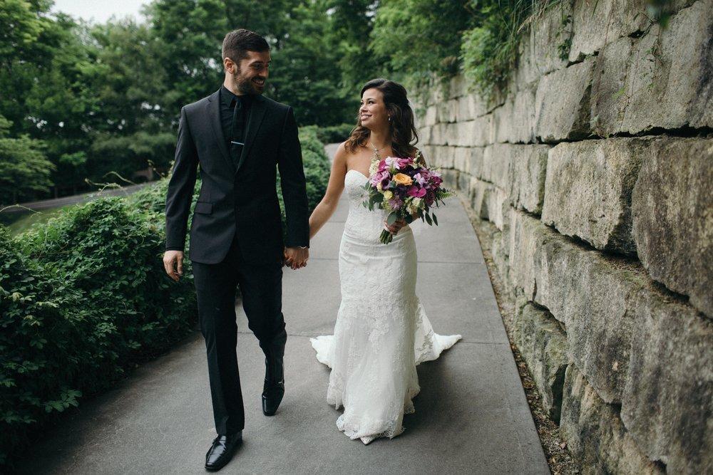 breann-andrew-wedding-blog-101.jpg