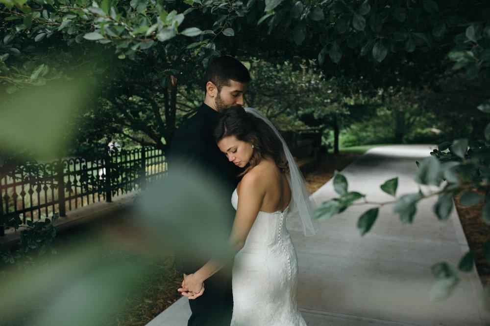 breann-andrew-wedding-blog-106.jpg