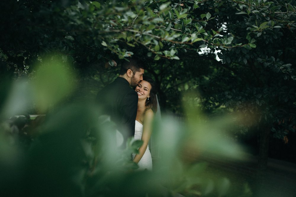 breann-andrew-wedding-blog-108.jpg
