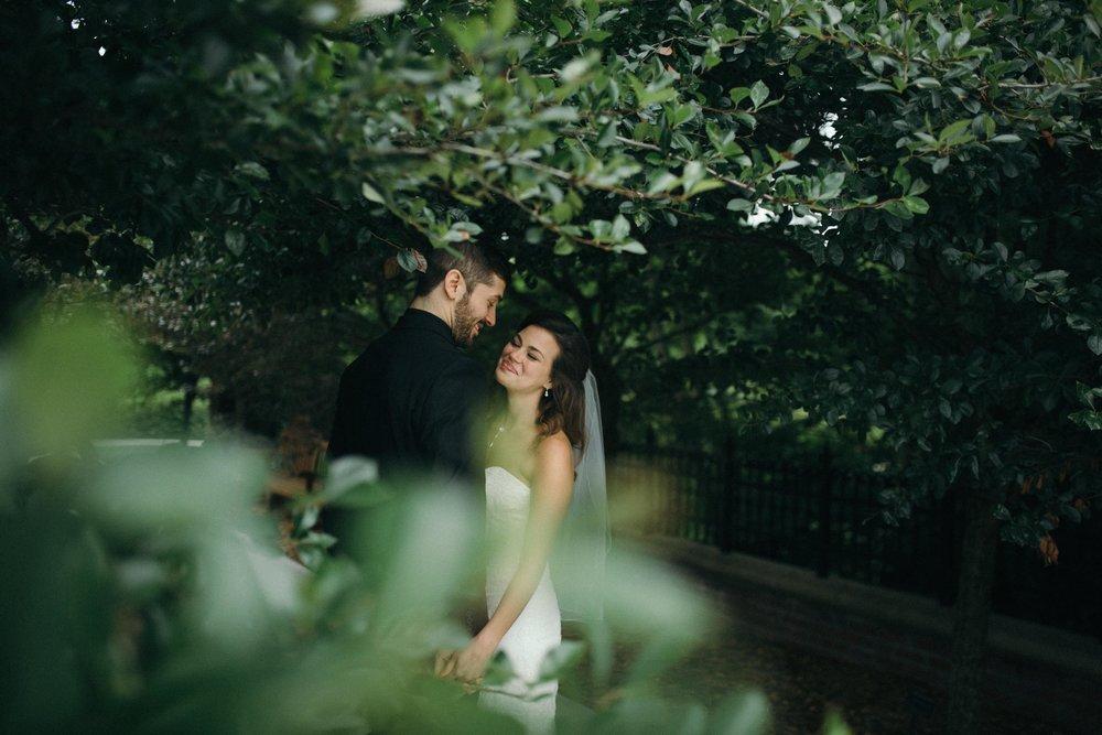 breann-andrew-wedding-blog-109.jpg