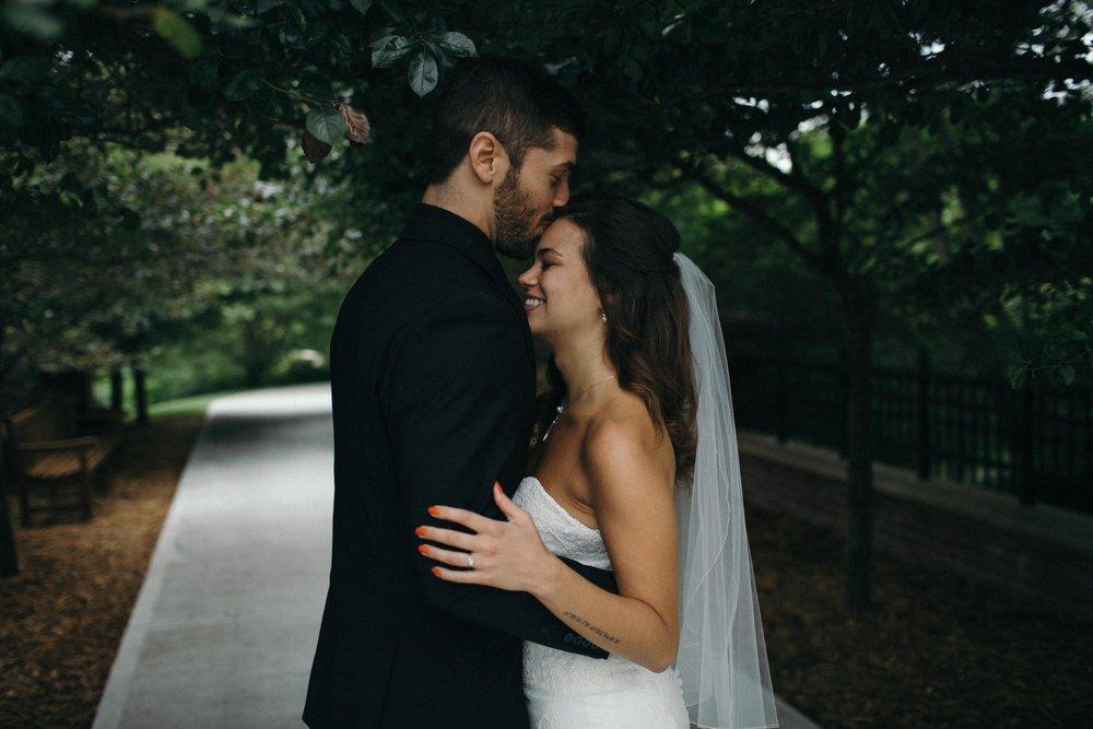 breann-andrew-wedding-blog-112.jpg