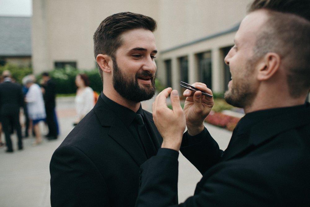 breann-andrew-wedding-blog-115.jpg
