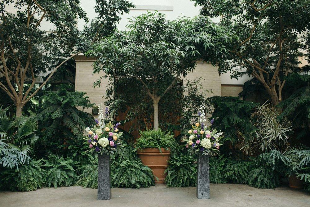 breann-andrew-wedding-blog-126.jpg