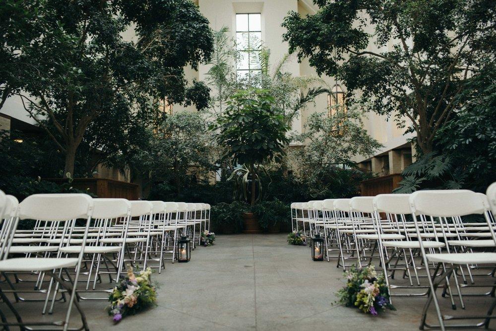 breann-andrew-wedding-blog-128.jpg
