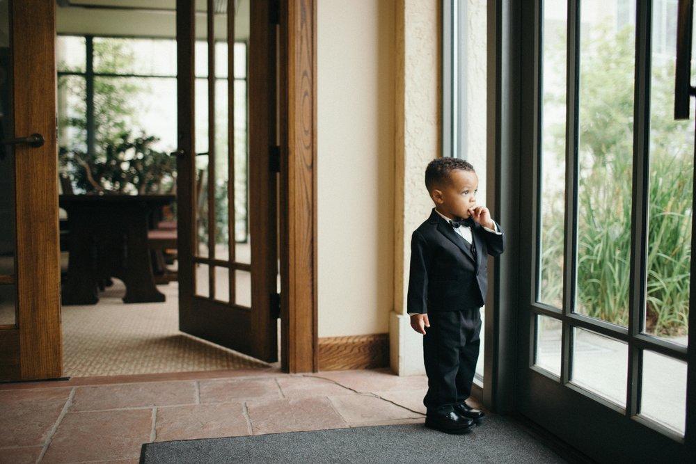 breann-andrew-wedding-blog-129.jpg