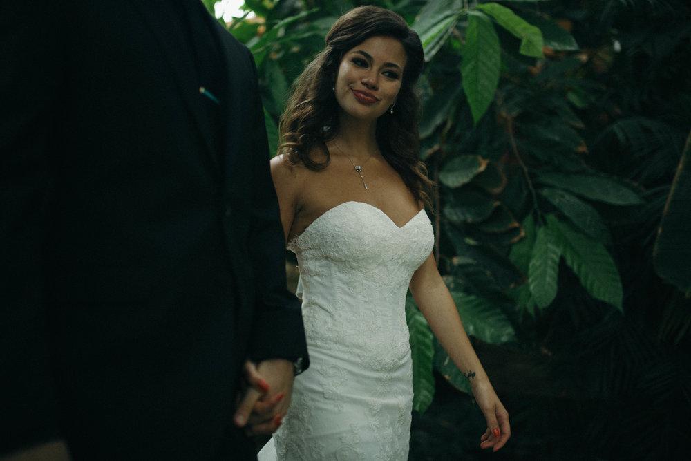 breann-andrew-wedding-blog-131.jpg