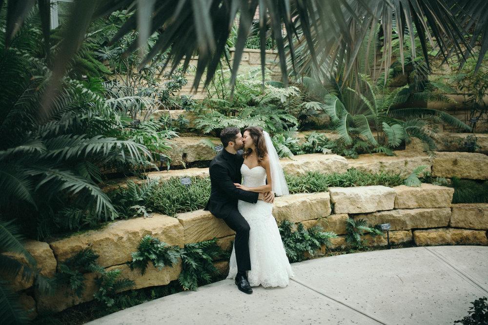 breann-andrew-wedding-blog-132.jpg