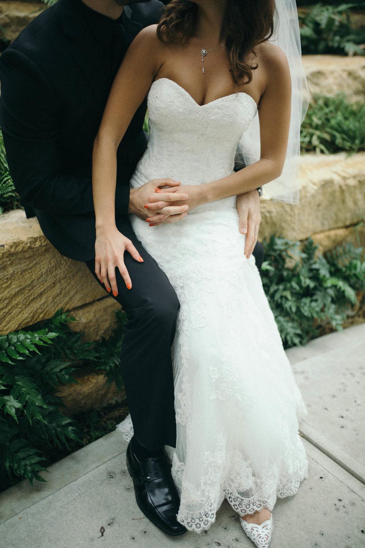breann-andrew-wedding-blog-134.jpg