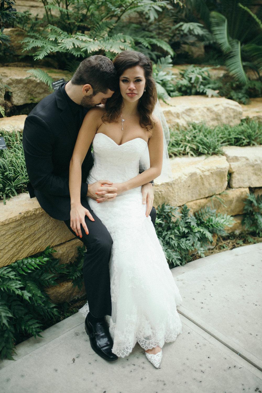breann-andrew-wedding-blog-136.jpg