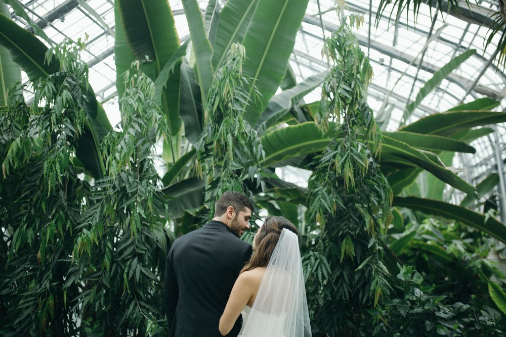 breann-andrew-wedding-blog-139.jpg