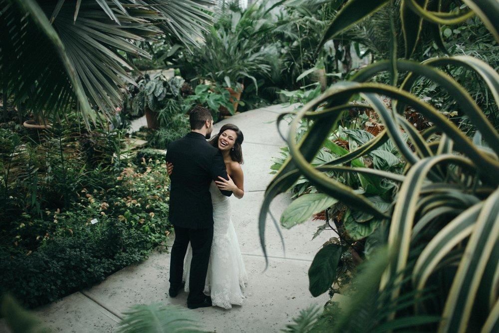 breann-andrew-wedding-blog-144.jpg