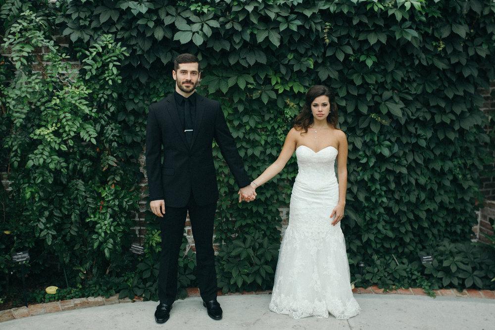 breann-andrew-wedding-blog-145.jpg