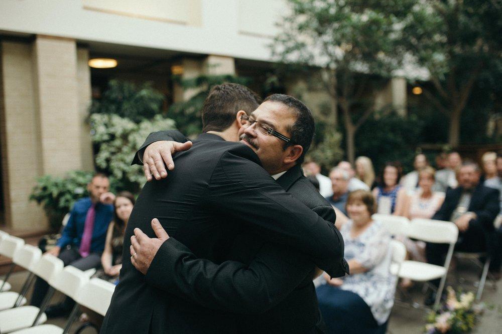 breann-andrew-wedding-blog-148.jpg
