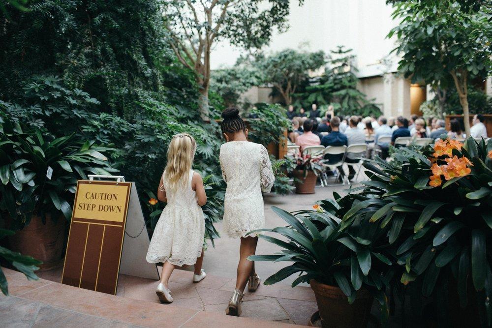 breann-andrew-wedding-blog-150.jpg