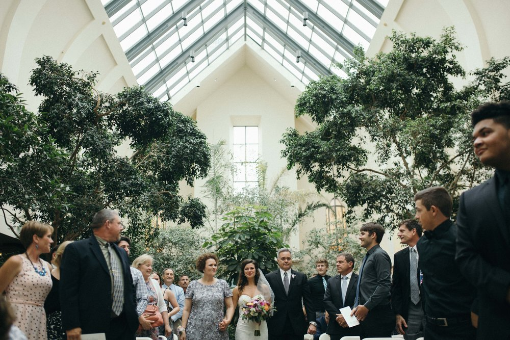 breann-andrew-wedding-blog-153.jpg