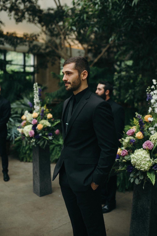 breann-andrew-wedding-blog-154.jpg