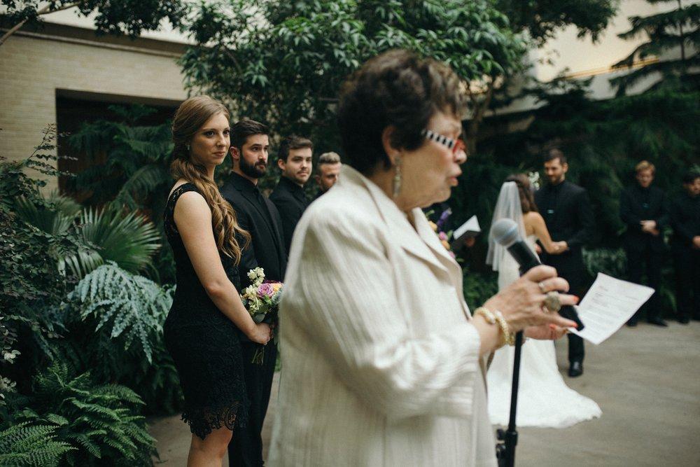 breann-andrew-wedding-blog-158.jpg
