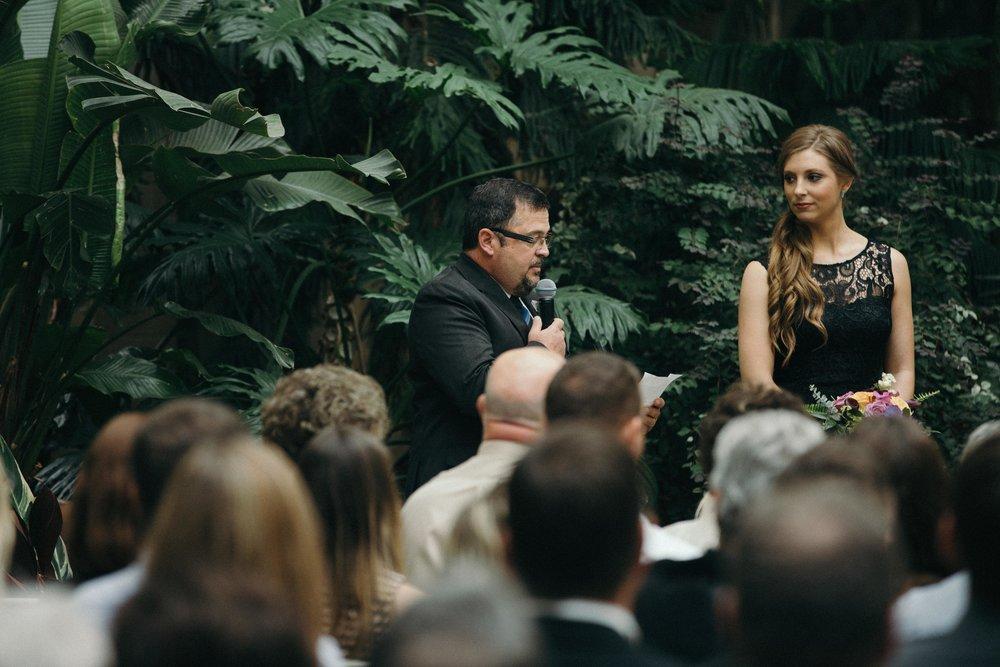breann-andrew-wedding-blog-159.jpg