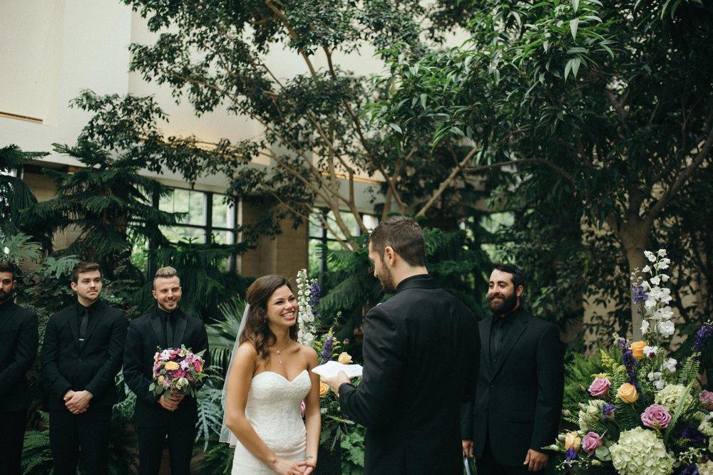 breann-andrew-wedding-blog-161.jpg