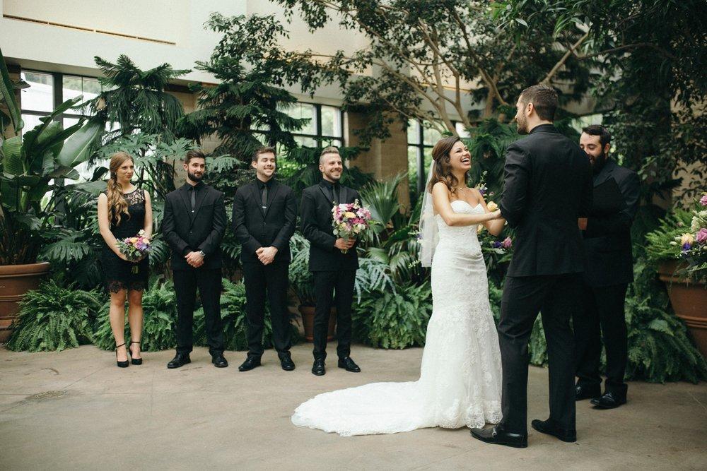 breann-andrew-wedding-blog-163.jpg