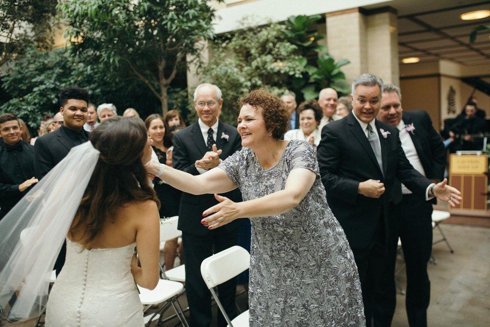 breann-andrew-wedding-blog-167.jpg