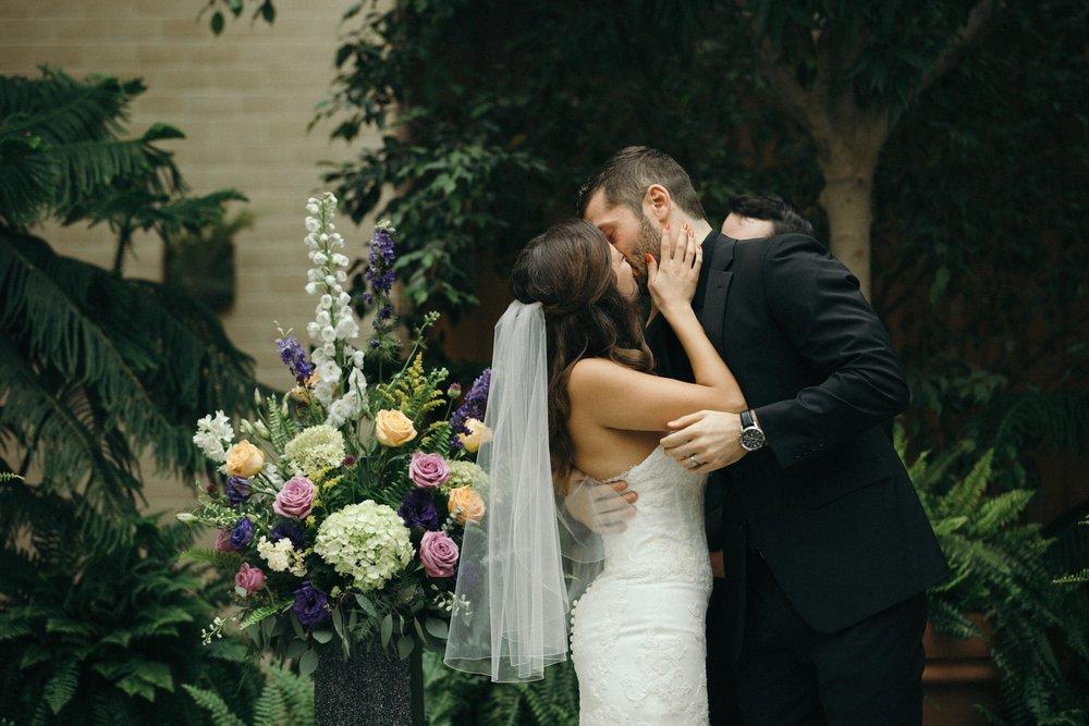 breann-andrew-wedding-blog-166.jpg
