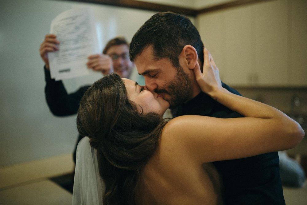 breann-andrew-wedding-blog-169.jpg