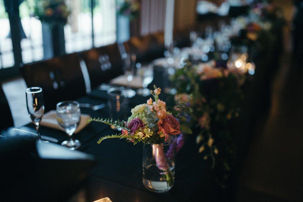 breann-andrew-wedding-blog-171.jpg