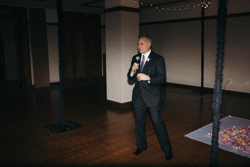 breann-andrew-wedding-blog-173.jpg