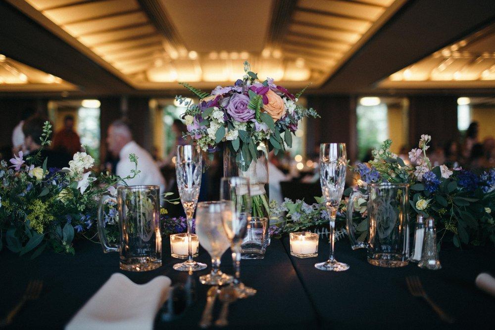 breann-andrew-wedding-blog-172.jpg