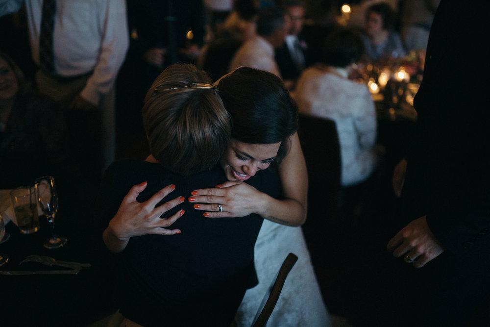 breann-andrew-wedding-blog-176.jpg