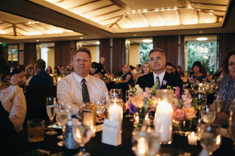 breann-andrew-wedding-blog-177.jpg