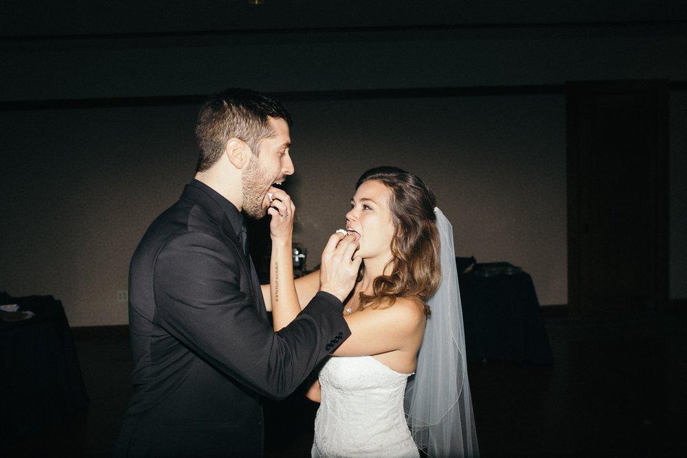 breann-andrew-wedding-blog-186.jpg