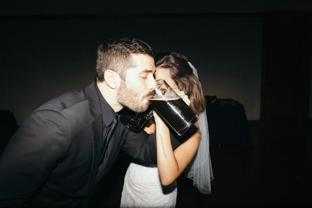 breann-andrew-wedding-blog-187.jpg