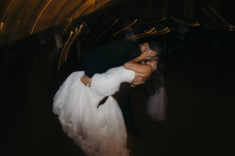 breann-andrew-wedding-blog-188.jpg