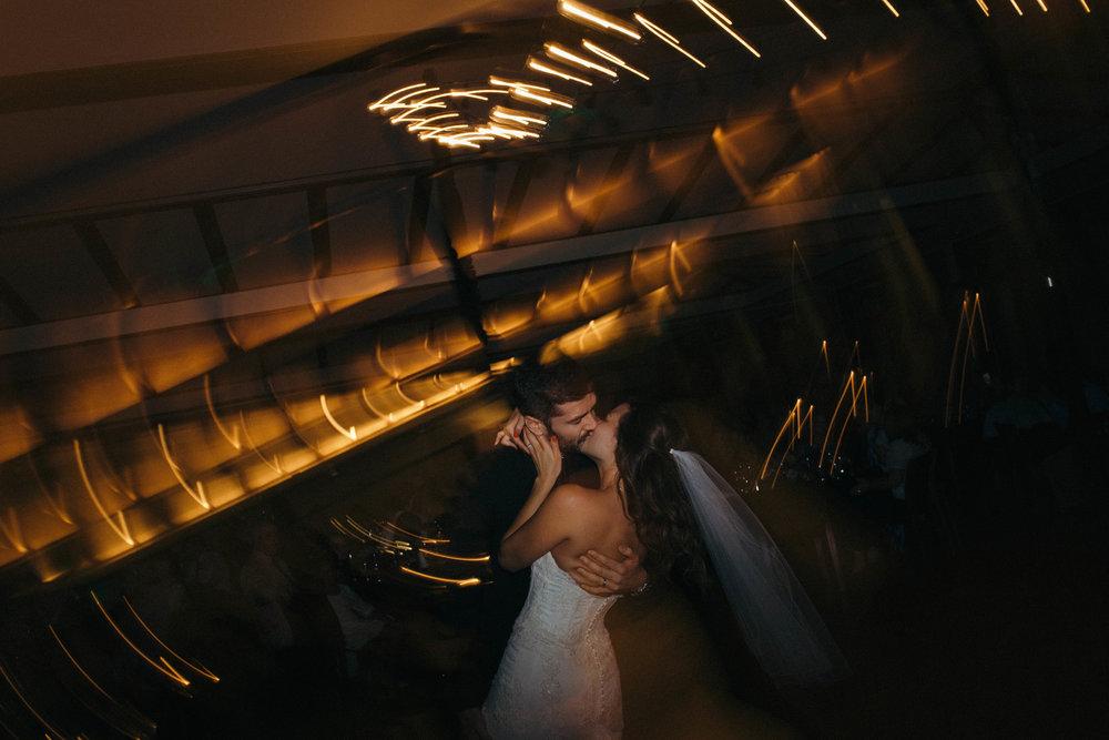 breann-andrew-wedding-blog-189.jpg