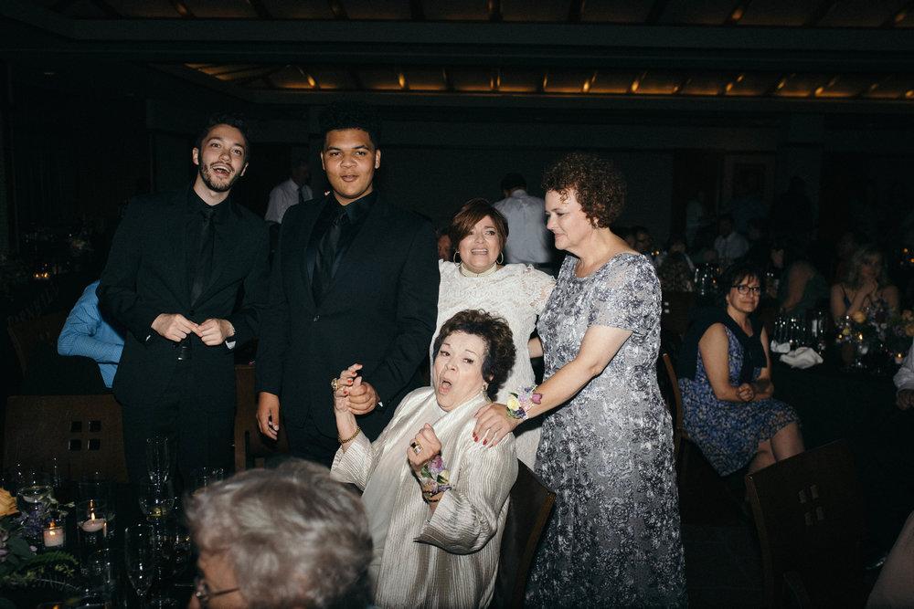 breann-andrew-wedding-blog-191.jpg