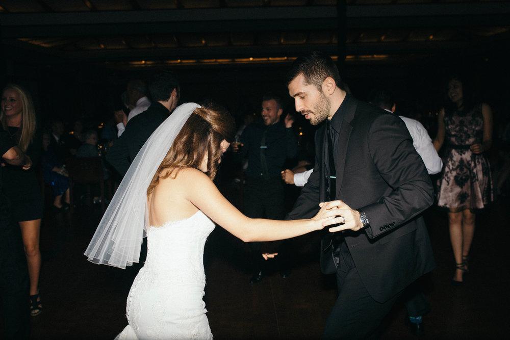 breann-andrew-wedding-blog-193.jpg