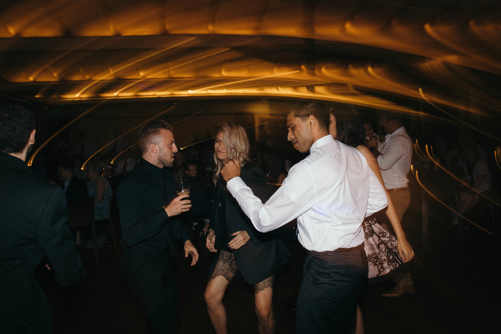 breann-andrew-wedding-blog-195.jpg