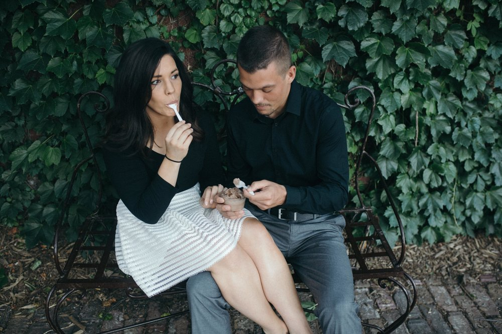 chi-tyler-engagement-blog-2.jpg
