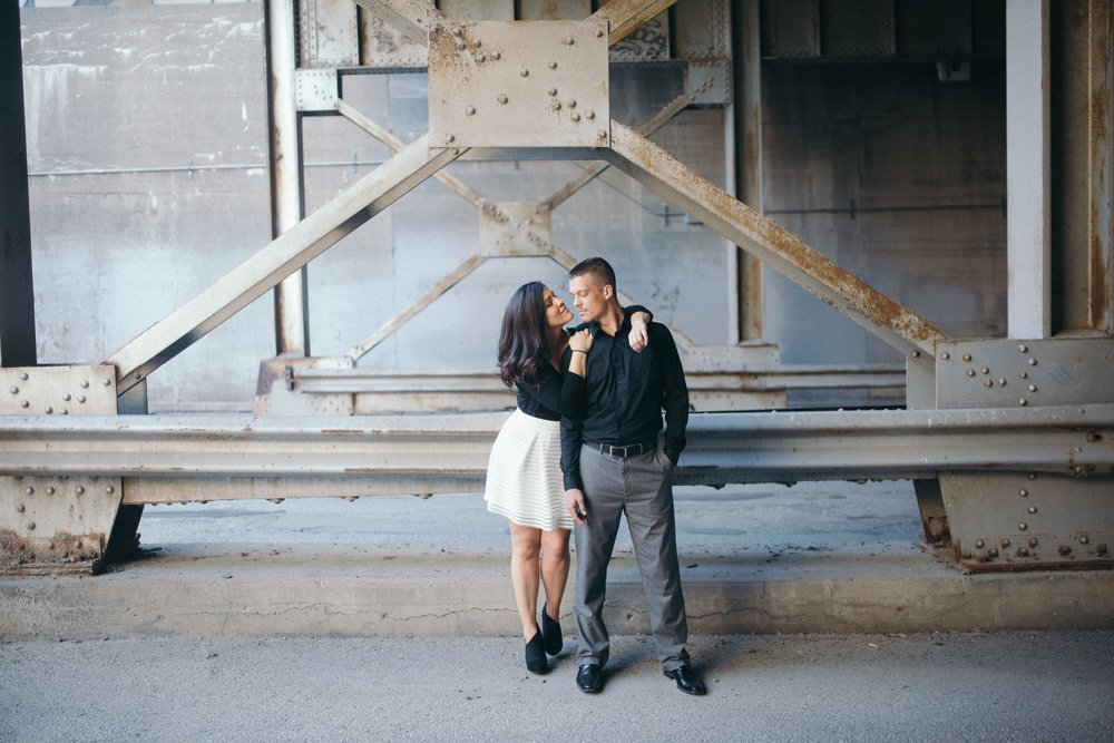 chi-tyler-engagement-blog-31.jpg