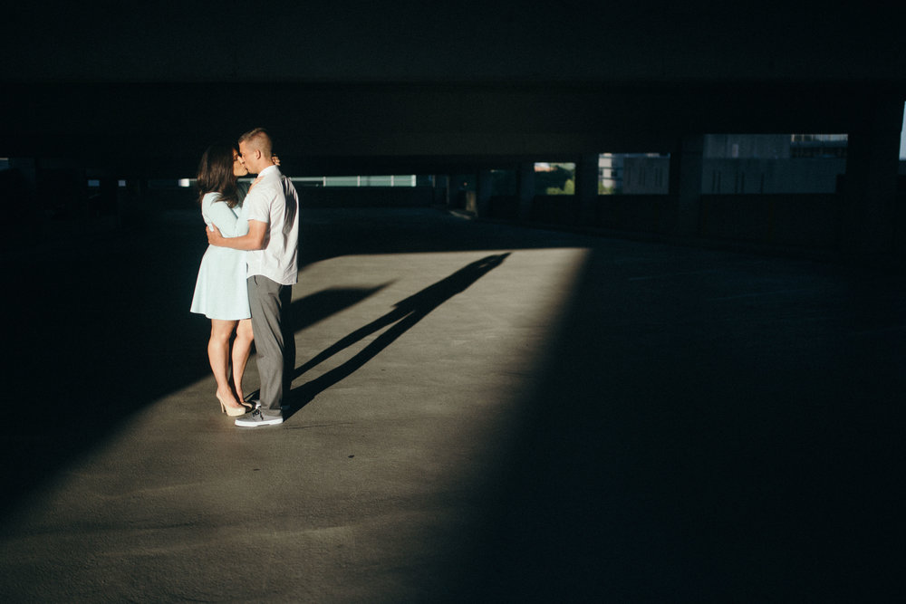chi-tyler-engagement-blog-47.jpg