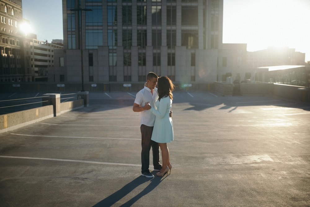 chi-tyler-engagement-blog-57.jpg
