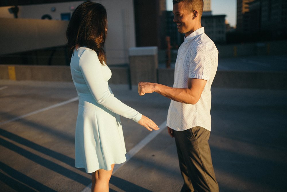 chi-tyler-engagement-blog-69.jpg