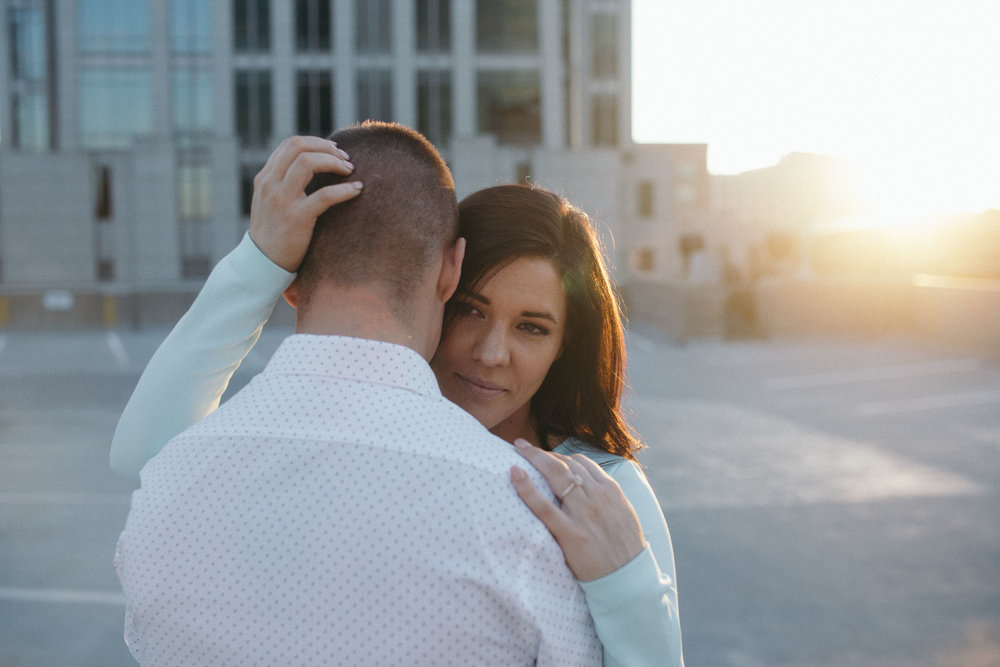 chi-tyler-engagement-blog-74.jpg